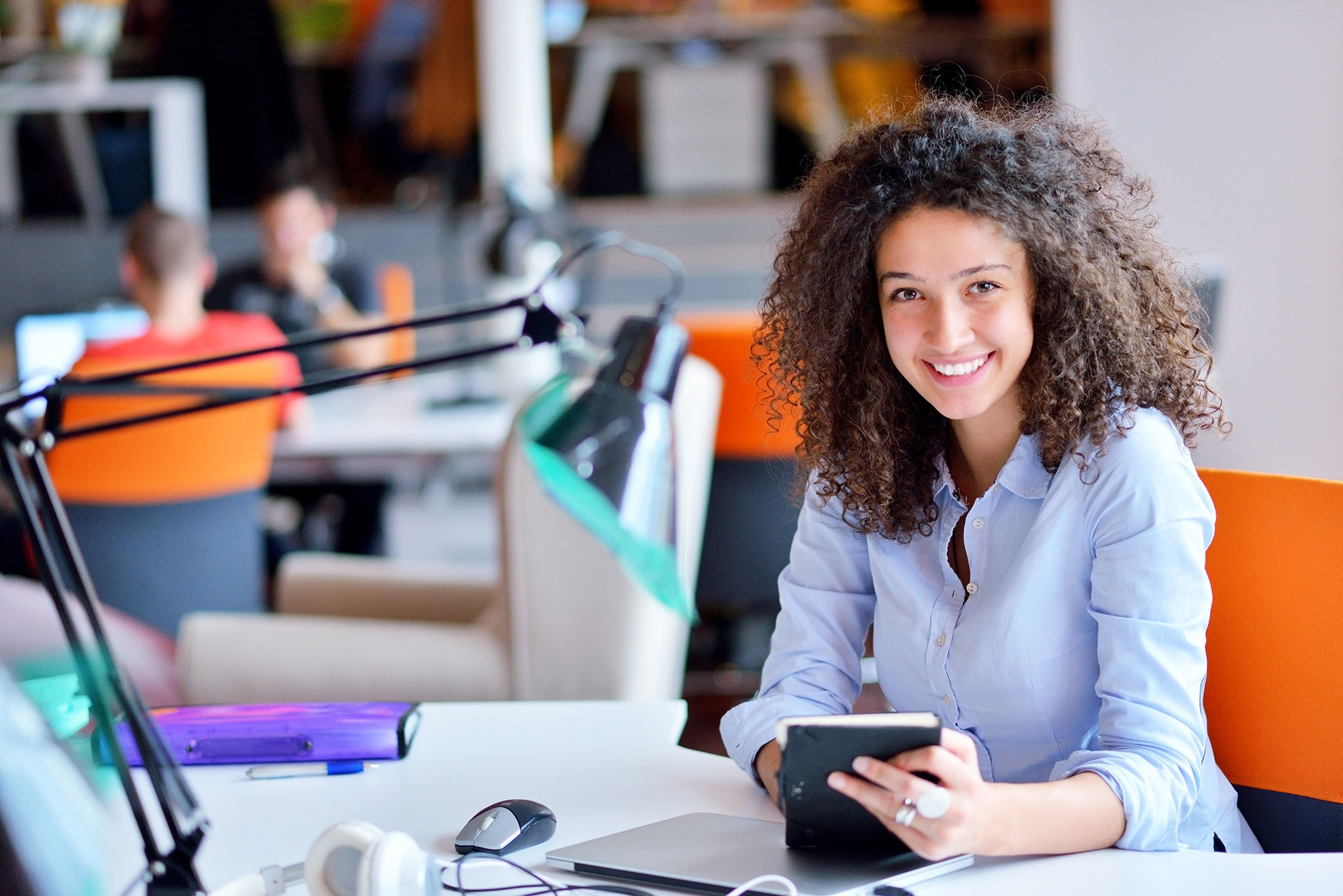 Pros and cons of internships